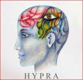HYPRA - Privatpraxis & Institut